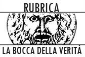 BoccaVeritas