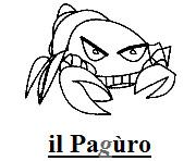 ilPaguro
