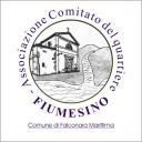 Logo Comitato Fiumesino