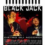 black-jack di Raffaele Filippetti