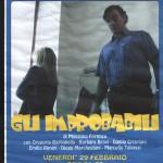 gli-improbabili di Massimo Formica