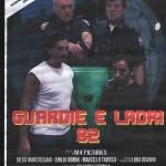 guardie-e-ladri-82 di Massimo Formica
