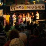 sfida-la-musica-i-protagonisti-sul-palco