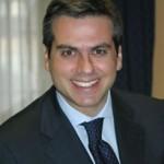 Consigliere regionale Giacomo Bugaro