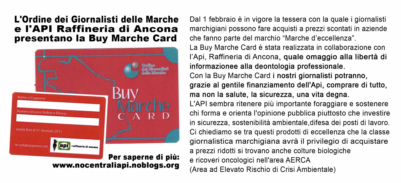la-card-dei-gionalisti-by-api-raffineria-di-falconara1