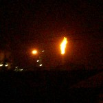 da quartiere Villanova 3/1/2012
