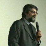 dott. Andrea Micheli (INT Milano)