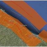 faglie attive e sismogenetiche nelle marche