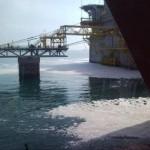 schiuma-rigassificatore-porto-viro