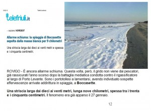 schiuma-spiaggiata