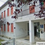 ex scuole Lorenzini
