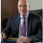 Ing. Michele Mario Elia